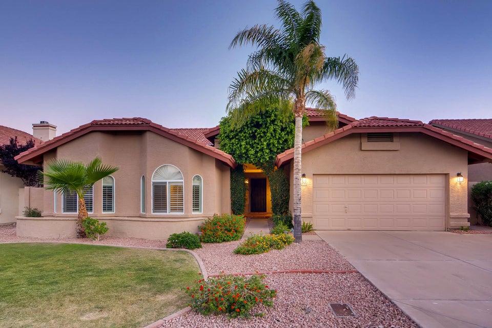 3637 E DESERT FLOWER Lane, Phoenix, AZ 85044