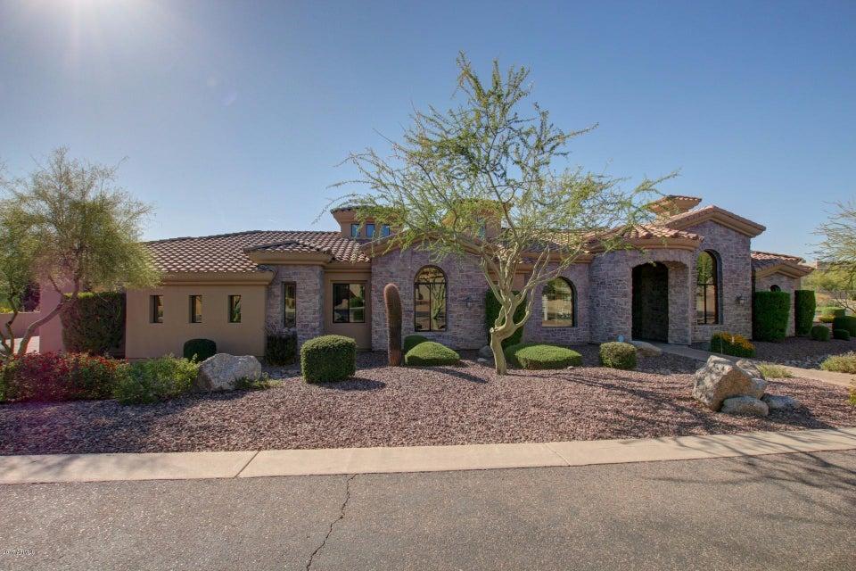 7130 E SADDLEBACK Street 54, Mesa, AZ 85207