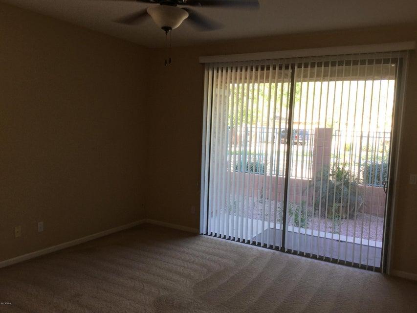 MLS 5575245 2210 N 135TH Drive, Goodyear, AZ Goodyear AZ Golf