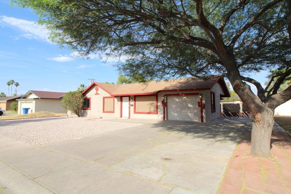 871 N EVERGREEN Street, Chandler, AZ 85225