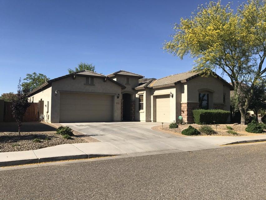 5607 W ALYSSA Lane, Phoenix, AZ 85083