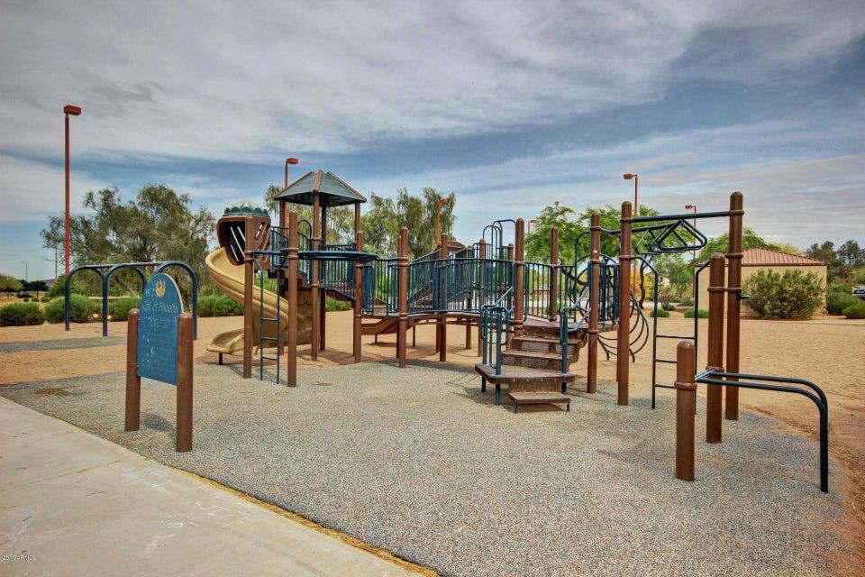 MLS 5601829 4239 E DESERT MARIGOLD Drive, Cave Creek, AZ 85331 Cave Creek AZ Affordable