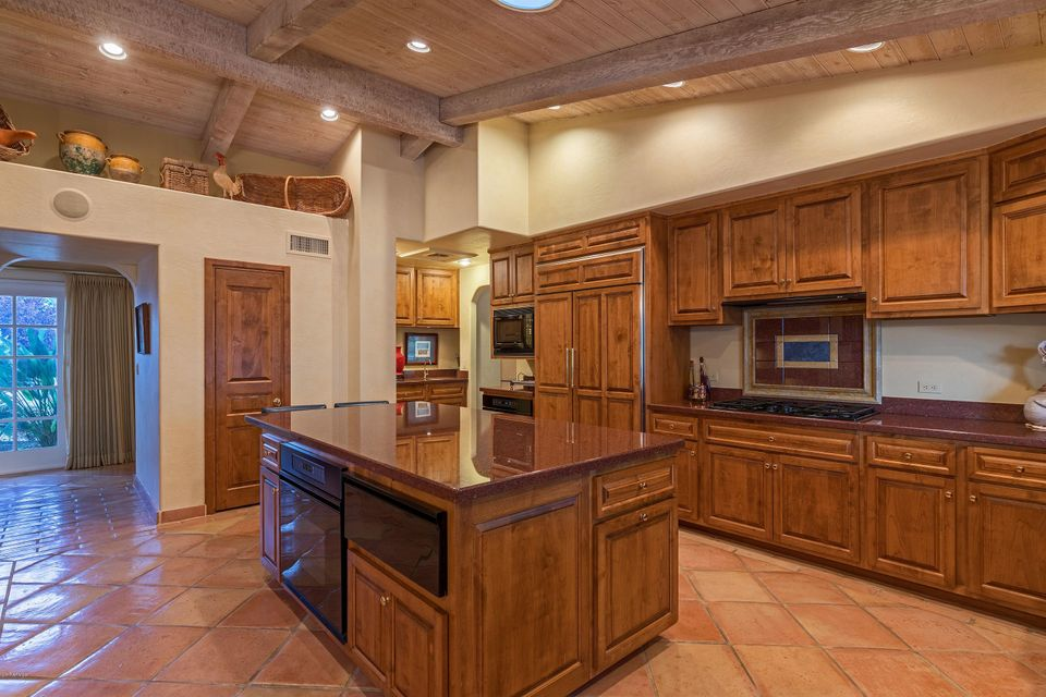 7253 E ROYAL PALM Road Scottsdale, AZ 85258 - MLS #: 5596004