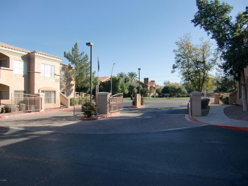 600 W GROVE Parkway 1107, Tempe, AZ 85283