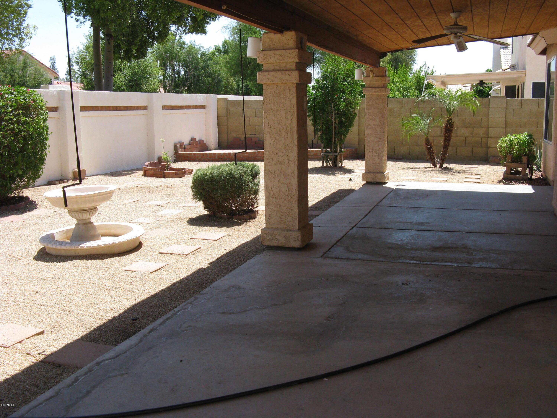MLS 5600508 3133 N IVORY Lane, Avondale, AZ Avondale AZ Luxury
