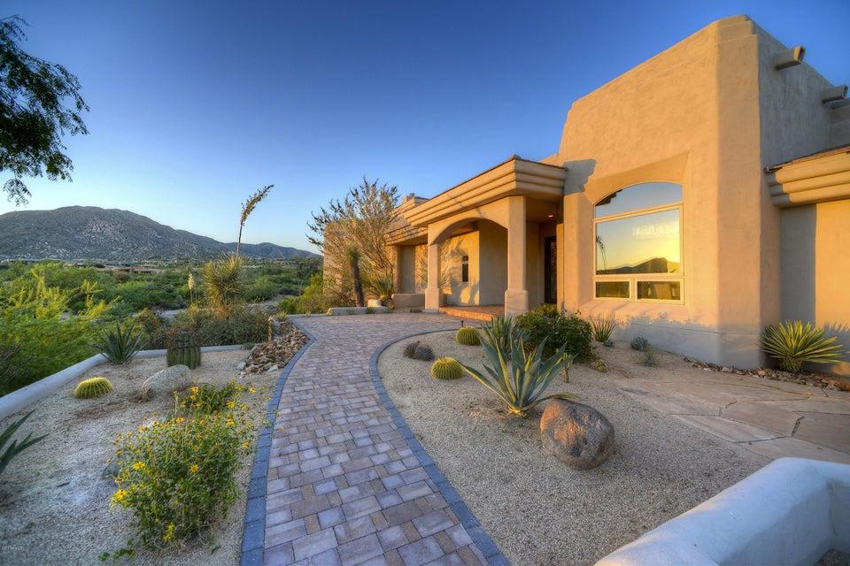 11313 E MESQUITE Drive, Scottsdale AZ 85262