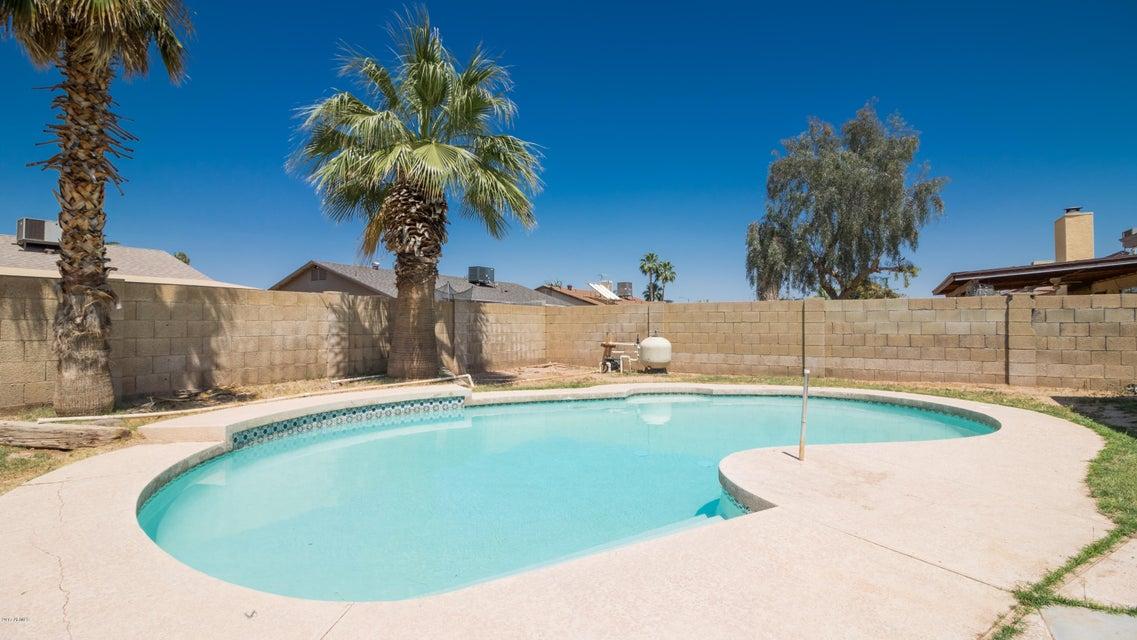 MLS 5601569 9020 W MOUNTAIN VIEW Road, Peoria, AZ Peoria AZ Private Pool