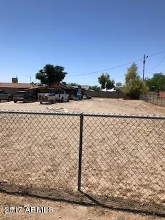 MLS 5601592 9828 N 11TH Avenue, Phoenix, AZ 85021 Phoenix AZ Affordable