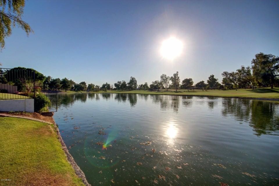 MLS 5601749 3610 S GREYTHORNE Way, Chandler, AZ Chandler AZ Golf Course Lot