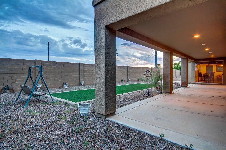 MLS 5601626 2031 E VIRGO Place, Chandler, AZ Chandler AZ Mountain View