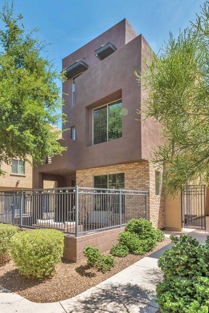 615 E PORTLAND Street 165, Phoenix, AZ 85004