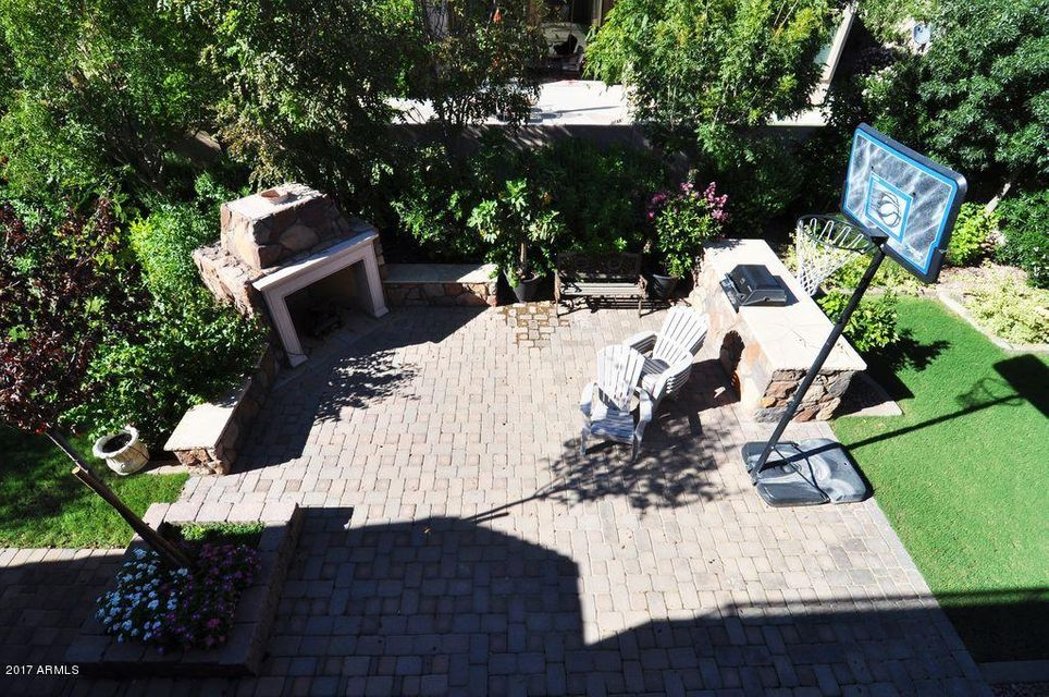 15082 W ROANOKE Avenue Goodyear, AZ 85395 - MLS #: 5601637