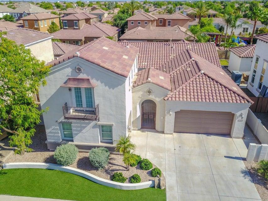 2330 E AZALEA Drive, Chandler, AZ 85286
