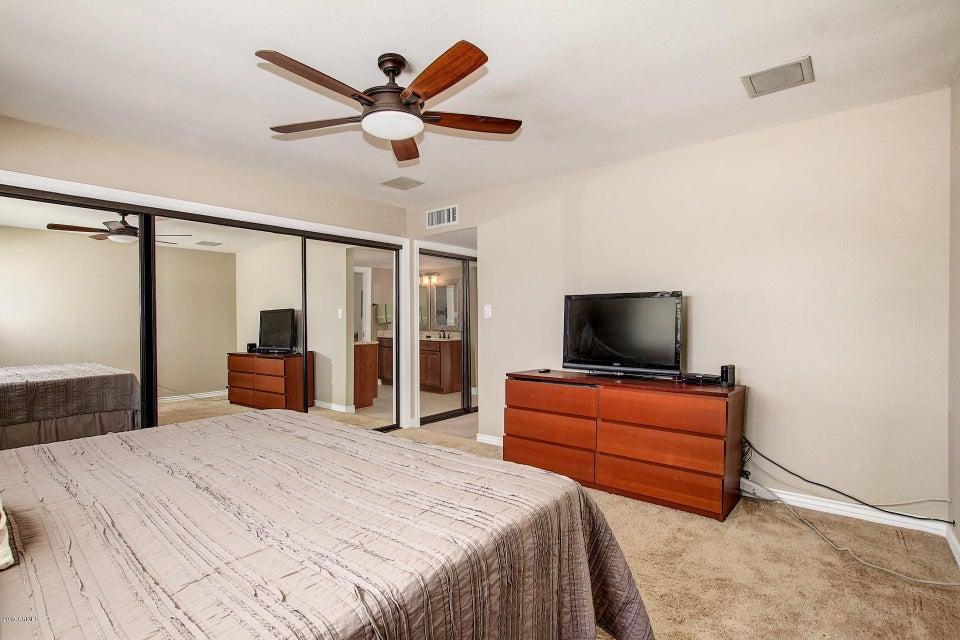 5808 S STANLEY Place Tempe, AZ 85283 - MLS #: 5601789
