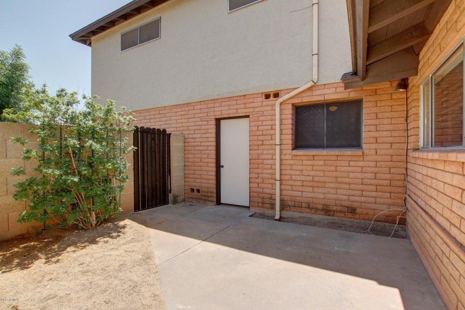 MLS 5601789 5808 S STANLEY Place, Tempe, AZ 85283 Tempe AZ Tempe Royal Palms