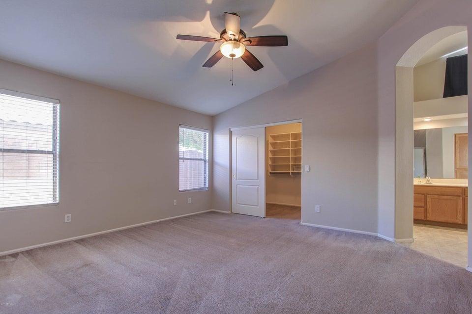 2614 N 109TH Avenue Avondale, AZ 85392 - MLS #: 5601726