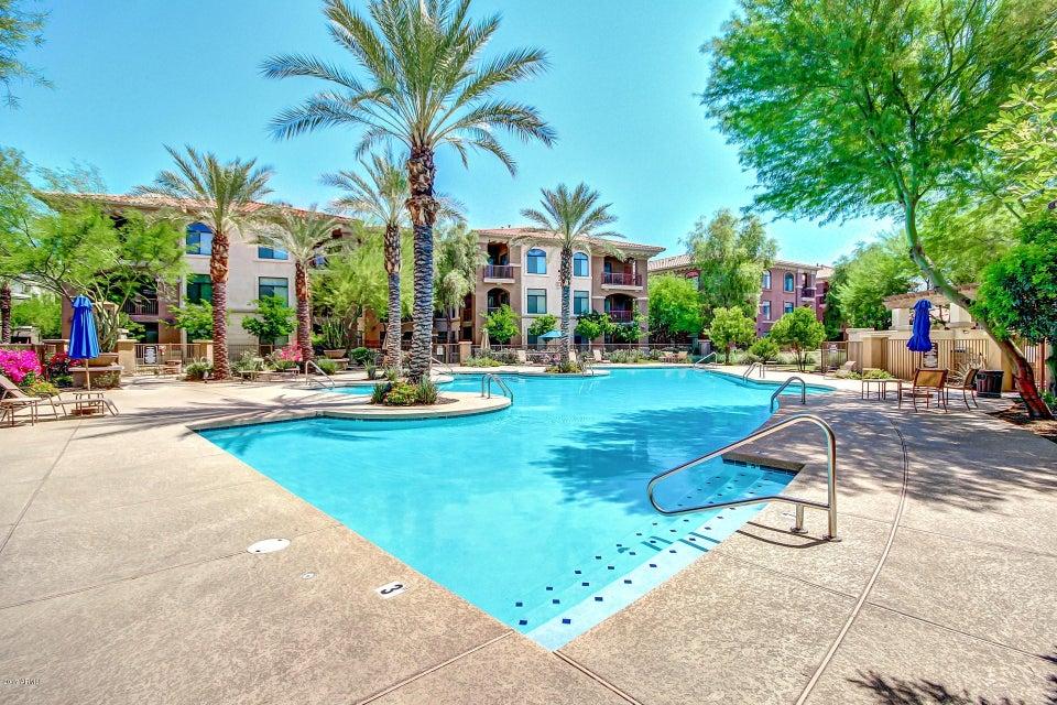 11640 N TATUM Boulevard Unit 1024 Phoenix, AZ 85028 - MLS #: 5601733