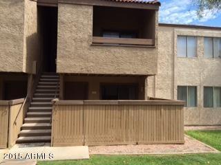 2938 N 61ST Place 158, Scottsdale, AZ 85251