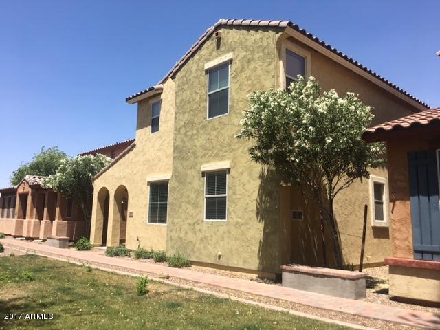 4828 W CARSON Road, Laveen, AZ 85339
