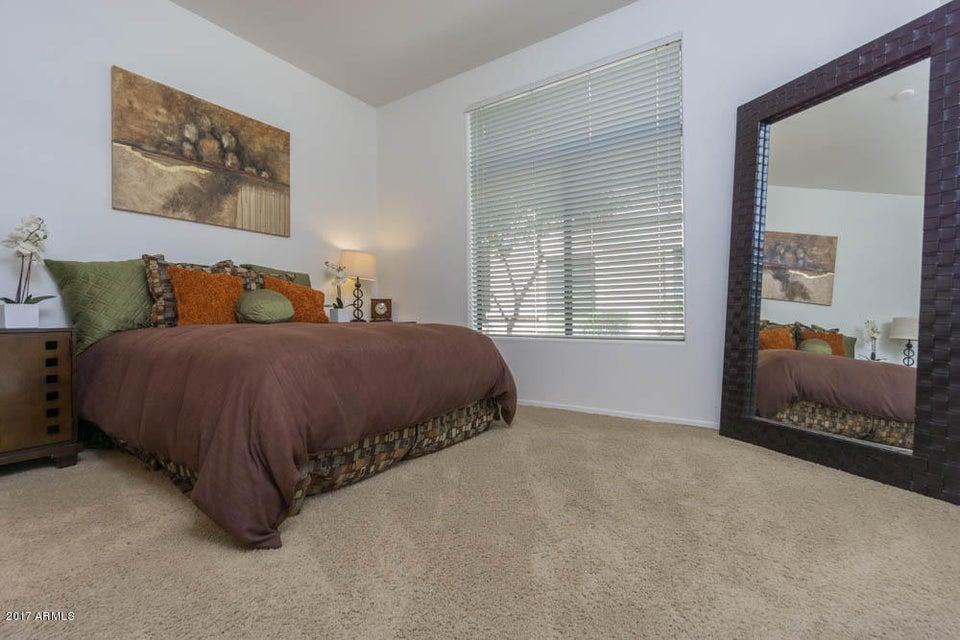 11640 N TATUM Boulevard Unit 1049 Phoenix, AZ 85028 - MLS #: 5601799