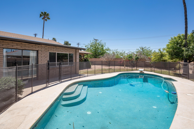 MLS 5603034 2402 N 19TH Avenue, Phoenix, AZ 85009 Phoenix AZ Estrella