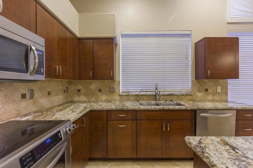 4058 E KROLL Drive Gilbert, AZ 85234 - MLS #: 5604335