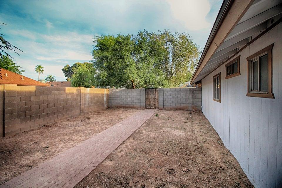MLS 5594888 1703 W Natal Avenue, Mesa, AZ 85202 Mesa AZ Dobson Ranch