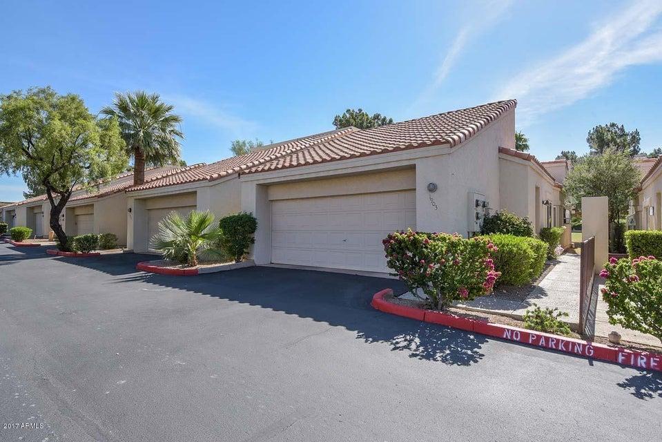 7101 W BEARDSLEY Road 1903, Glendale, AZ 85308