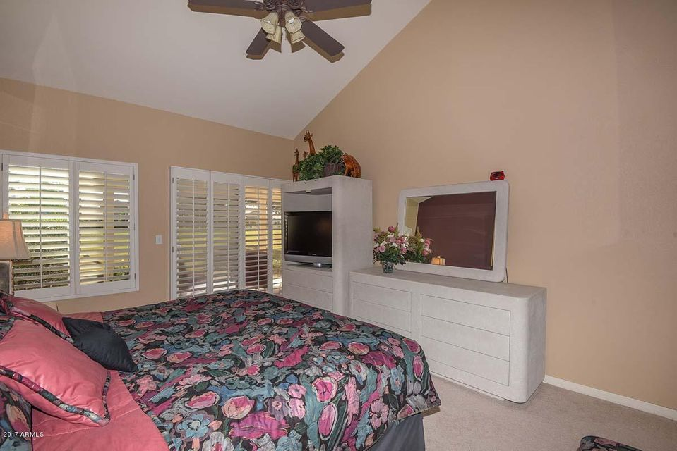 7101 W BEARDSLEY Road Unit 1903 Glendale, AZ 85308 - MLS #: 5609119