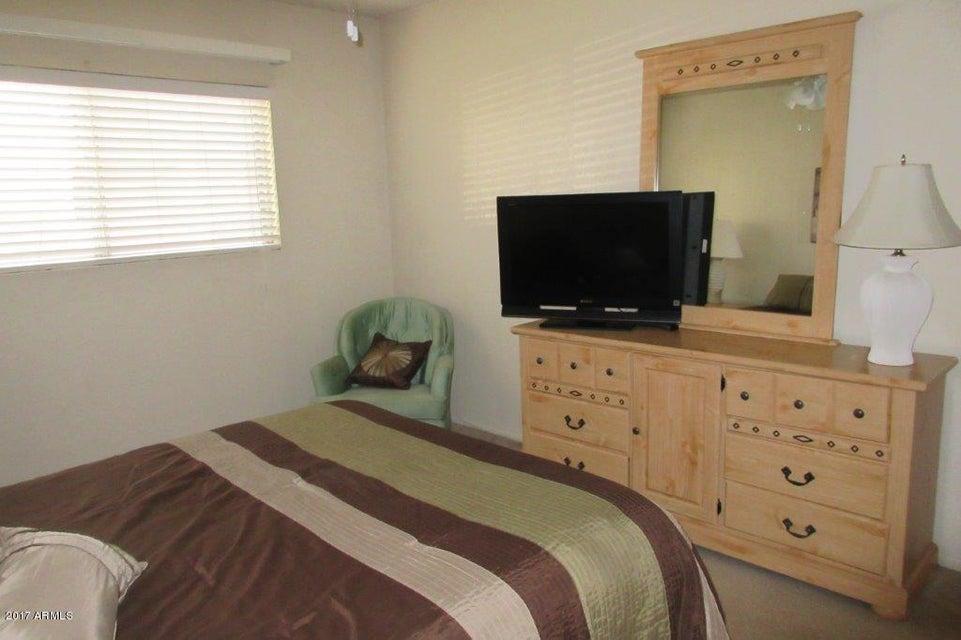 MLS 5600267 7436 E CHAPARRAL Road Unit B127, Scottsdale, AZ 85250 Scottsdale AZ Winfield