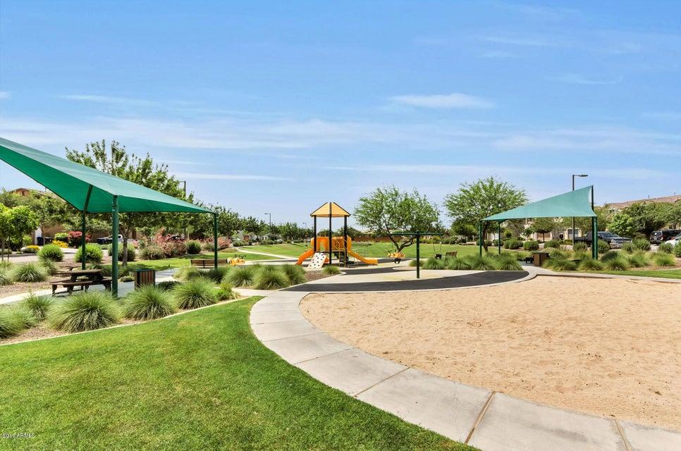 MLS 5585595 13422 N 151ST Drive, Surprise, AZ Surprise AZ Luxury