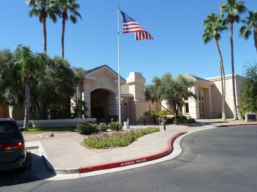 MLS 5602119 23632 S ILLINOIS Avenue, Sun Lakes, AZ 85248 Sun Lakes AZ Golf
