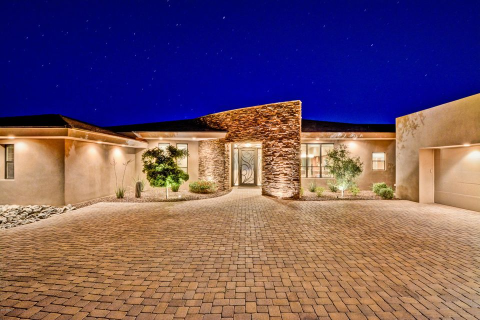 MLS 5602015 14315 E DESERT TORTOISE Trail, Fountain Hills, AZ 85268 Fountain Hills AZ Eagles Nest
