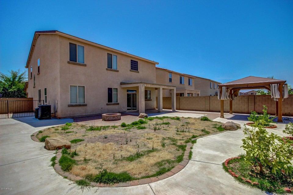 MLS 5598570 6922 W CARTER Road, Laveen, AZ 85339 Laveen AZ Laveen Farms
