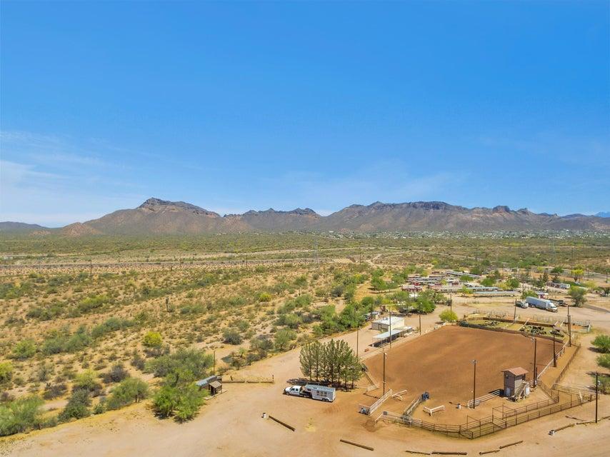 MLS 5602956 11418 E FAIRBROOK Circle, Mesa, AZ 85207 Mesa AZ Short Sale