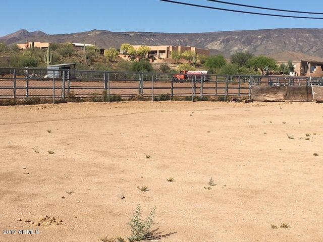 MLS 5576920 47609 N 17TH (Quail Run) Avenue, New River, AZ New River AZ Scenic