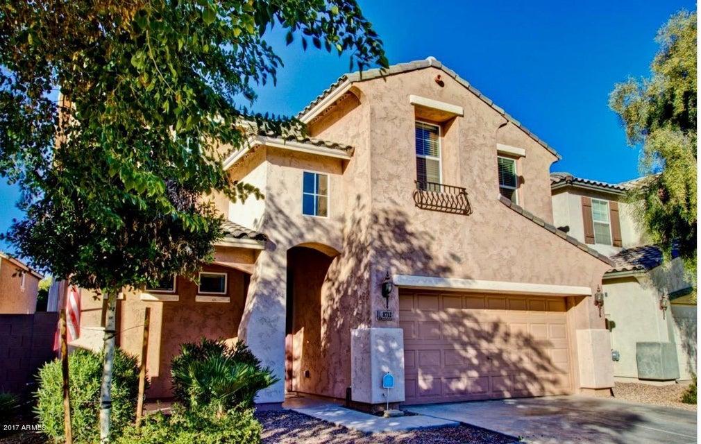 8712 W WASHINGTON Street, Tolleson, AZ 85353