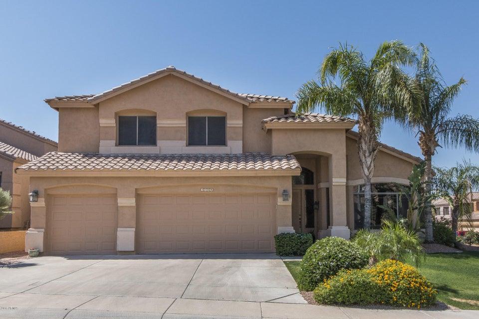 Photo of 1759 W THUNDERHILL Drive, Phoenix, AZ 85045