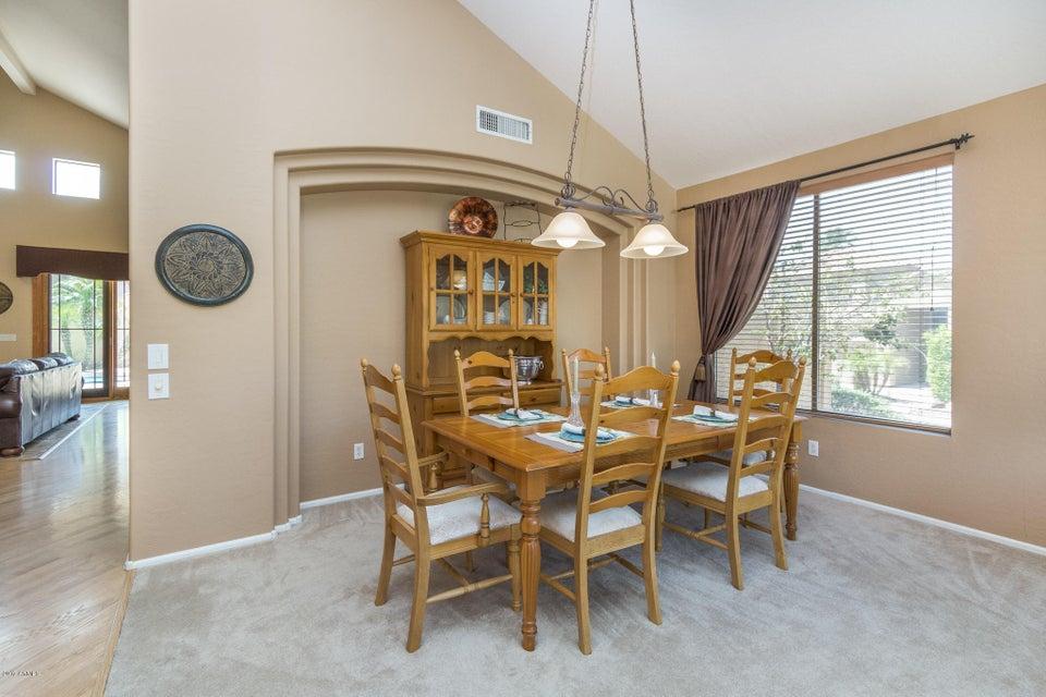 1759 W THUNDERHILL Drive Phoenix, AZ 85045 - MLS #: 5602798