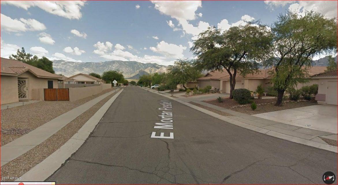 MLS 5601977 13209 N HAMMERSTONE Lane, Tucson, AZ Tucson AZ Scenic