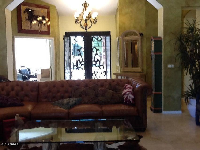 10220 E COCHISE Drive, Scottsdale, AZ 85258