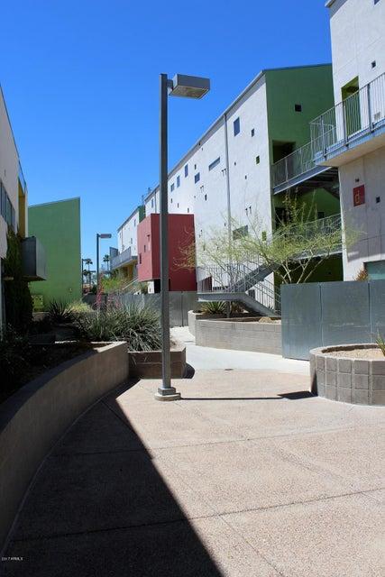 MLS 5602018 1111 W UNIVERSITY Drive Unit 1012 Building D, Tempe, AZ Tempe AZ Gated