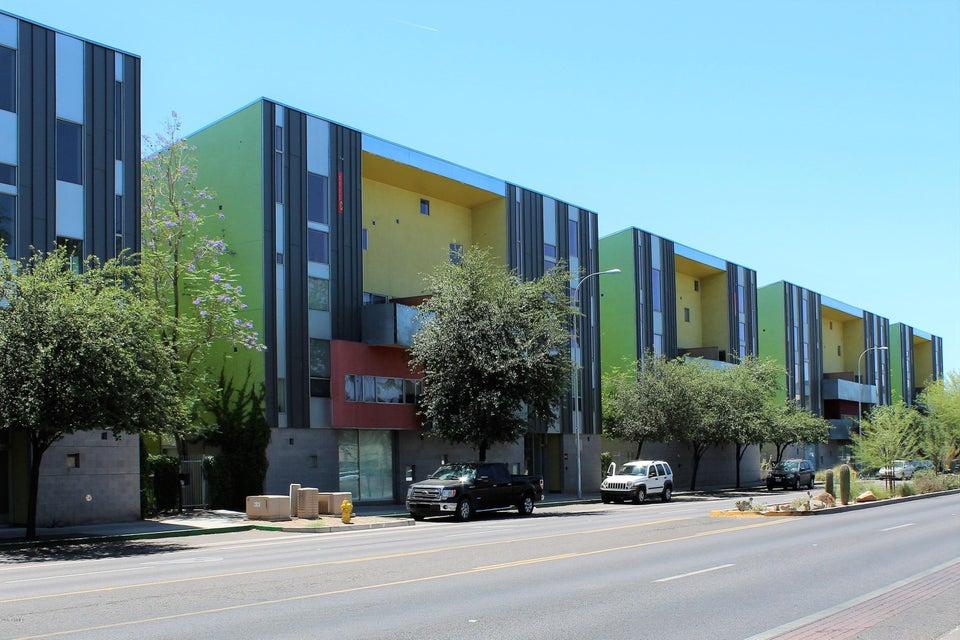 1111 W UNIVERSITY Drive 1012, Tempe, AZ 85281