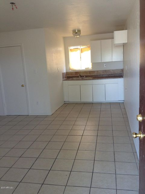 Photo of 3645 S 18th Street, Phoenix, AZ 85040