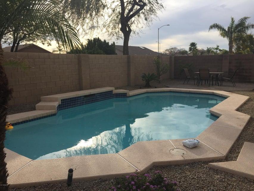 9249 W CLARA Lane Peoria, AZ 85382 - MLS #: 5573451