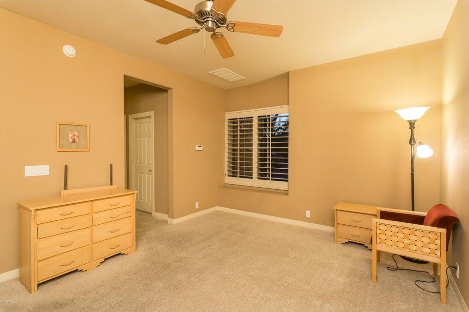 MLS 5602116 7511 E Visao Drive, Scottsdale, AZ 85266 Scottsdale AZ Bellasera