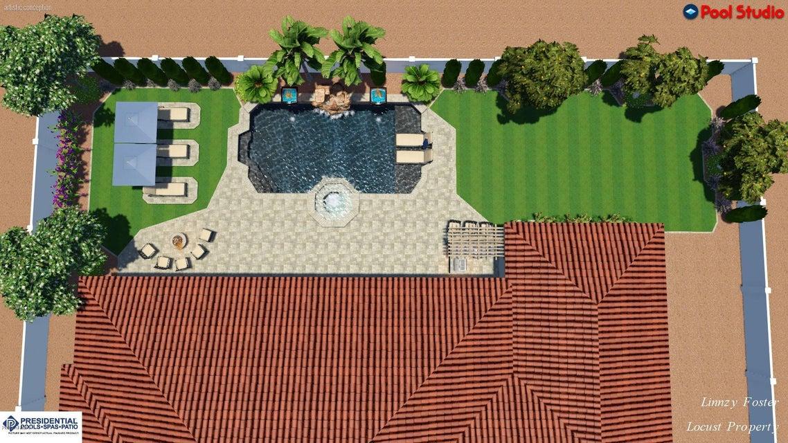 MLS 5581946 2557 E LOCUST Drive, Chandler, AZ 85286 Chandler AZ Newly Built