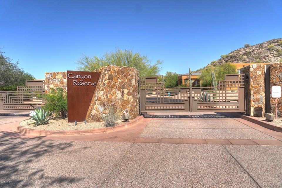 14015 S ROCKHILL Road Lot 44, Phoenix, AZ 85048