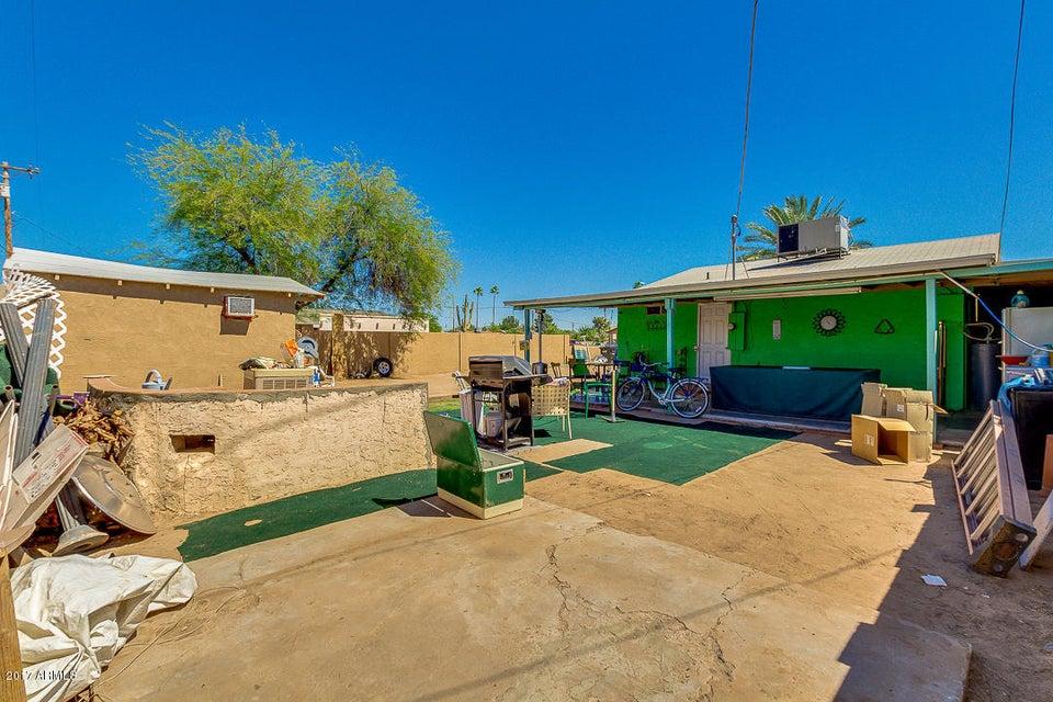 MLS 5602417 11228 W YUMA Street, Avondale, AZ 85323 Avondale AZ RV Park