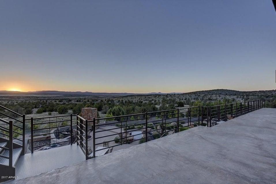 7200 W RAMBLING Road Prescott, AZ 86305 - MLS #: 5608600